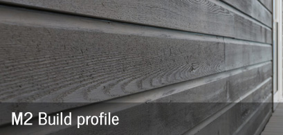M2 Build Profile